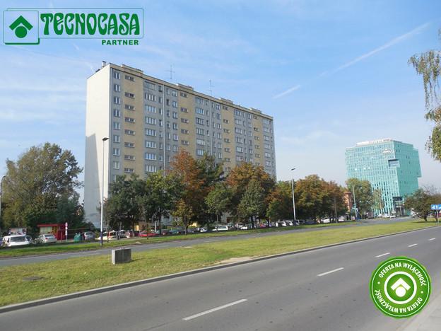 Mieszkanie na sprzedaż, Kraków Olsza, 68 m²   Morizon.pl   8676