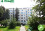 Mieszkanie na sprzedaż, Kraków Wieczysta, 51 m²