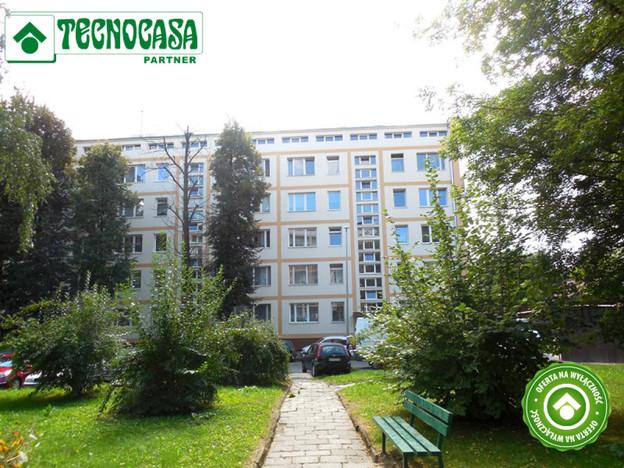 Mieszkanie na sprzedaż, Kraków Wieczysta, 51 m² | Morizon.pl | 3644