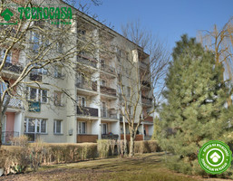 Mieszkanie na sprzedaż, Kraków Olsza II, 29 m²