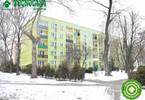 Mieszkanie na sprzedaż, Kraków Olsza, 44 m²