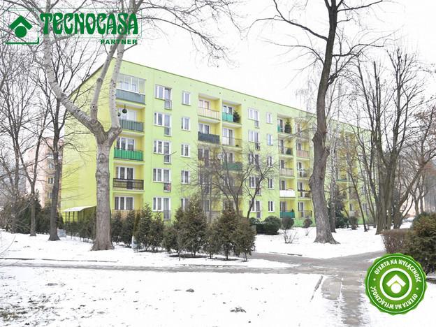 Mieszkanie na sprzedaż, Kraków Olsza, 44 m² | Morizon.pl | 2891