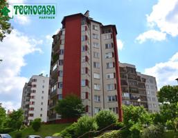 Mieszkanie na sprzedaż, Kraków Ugorek, 78 m²