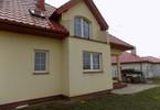 Dom na sprzedaż, Świdnica, 205 m²