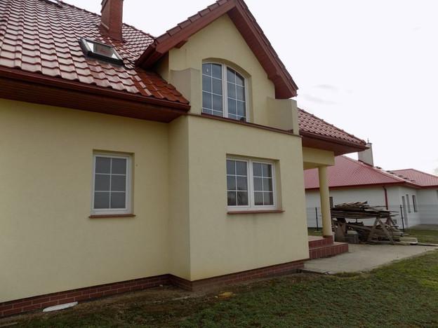 Dom na sprzedaż, Świdnica, 205 m² | Morizon.pl | 5869