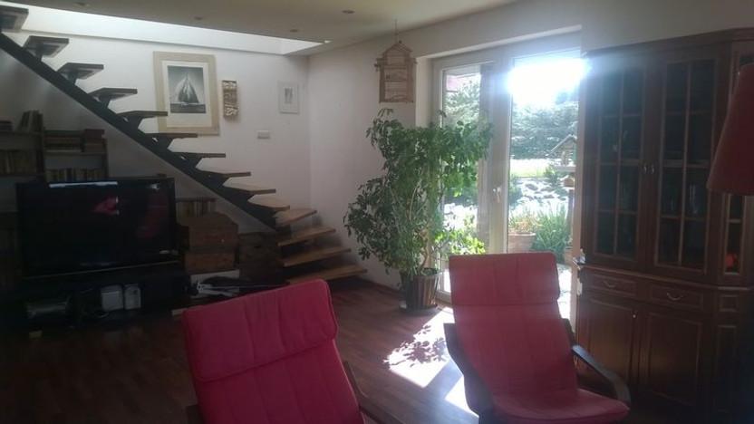 Dom na sprzedaż, Polanica-Zdrój, 180 m² | Morizon.pl | 7070