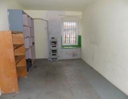 Lokal użytkowy na sprzedaż, Sulisławice, 54 m²