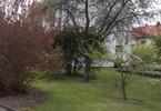 Dom na sprzedaż, Lutomia Górna, 180 m²