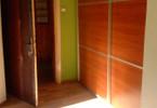 Mieszkanie na sprzedaż, Słotwina, 200 m²