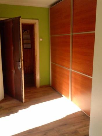 Mieszkanie na sprzedaż, Słotwina, 200 m² | Morizon.pl | 5225