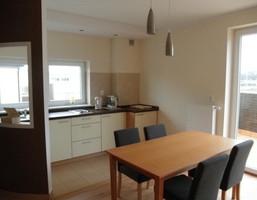 Mieszkanie na sprzedaż, Grzybowo Nadmorska, 104 m²
