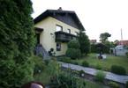 Dom na sprzedaż, Siedlce, 200 m²