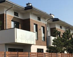 Dom w inwestycji Segmenty Jeziorowa - NOWA INWESTYCJA!, Warszawa, 148 m²