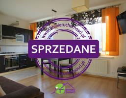 Mieszkanie na sprzedaż, Strzelce Opolskie, 37 m²