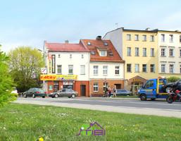 Dom na sprzedaż, Strzelce Opolskie, 271 m²