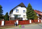 Dom na sprzedaż, Szczepanek, 220 m²