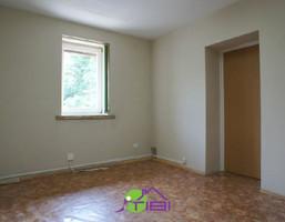 Biuro na sprzedaż, Strzelce Opolskie, 73 m²