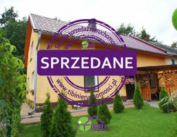 Dom na sprzedaż, Farska Kolonia, 100 m²