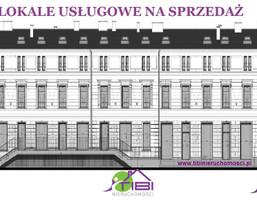 Lokal użytkowy na sprzedaż, Strzelce Opolskie, 71 m²