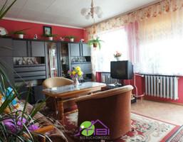 Mieszkanie na sprzedaż, Strzelce Opolskie, 60 m²