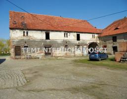 Dom na sprzedaż, Mieczków, 170 m²