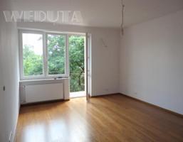 Mieszkanie na sprzedaż, Kraków Łobzów, 51 m²