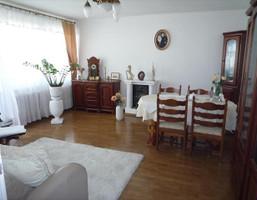 Mieszkanie na sprzedaż, Kraków Kurdwanów Nowy, 60 m²
