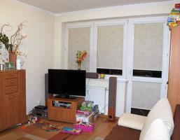 Mieszkanie na sprzedaż, Słupsk Zatorze, 44 m²