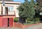 Dom na sprzedaż, Słupsk Śródmieście, 104 m²