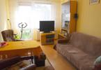 Mieszkanie na sprzedaż, Jezierzyce Parkowa, 38 m²