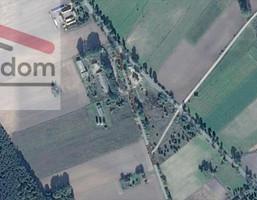 Działka na sprzedaż, Narty, 4000 m²