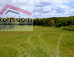 Działka na sprzedaż, Stare Kawkowo, 3100 m²