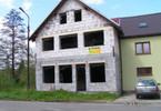 Dom na sprzedaż, Olszyna, 213 m²
