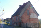 Dom na sprzedaż, Zacisze, 110 m²