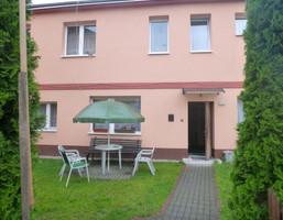 Mieszkanie na sprzedaż, Olszyna, 85 m²