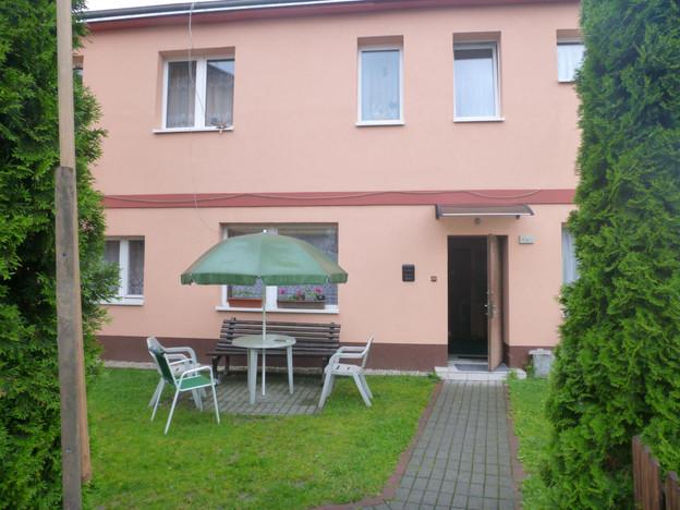 Mieszkanie na sprzedaż, Olszyna, 85 m² | Morizon.pl | 8455