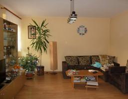 Mieszkanie na sprzedaż, Kędzierzyn-Koźle, 106 m²