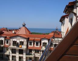 Mieszkanie na sprzedaż, Krynica Morska, 38 m²
