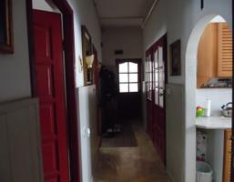 Mieszkanie na sprzedaż, Sopot Dolny, 95 m²