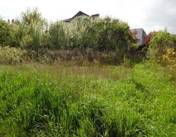 Działka na sprzedaż, Sopot Kamienny Potok, 547 m²