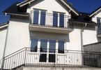 Dom na sprzedaż, Opole, 132 m²