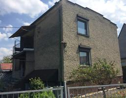 Dom na sprzedaż, Opole Grotgera, 220 m²