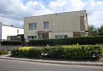 Dom na sprzedaż, Opole, 249 m²