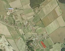 Działka na sprzedaż, Malerzowice Wielkie, 1000 m²