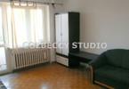 Mieszkanie do wynajęcia, Toruń Bydgoskie Przedmieście, 54 m²