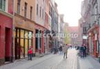 Kamienica, blok na sprzedaż, Toruń Starówka, 450 m²