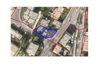 Działka na sprzedaż, Bielawa Cmentarna, 491 m²