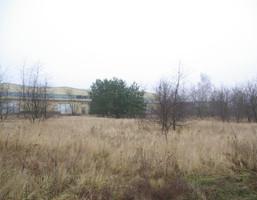 Działka na sprzedaż, Mosina Śremska, 4659 m²