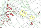 Działka na sprzedaż, Maszewo, 1652 m²