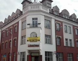 Biuro na sprzedaż, Rzeszów Bernardyńska 7, 1715 m²